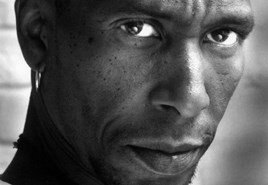 Of Mice and Men Starring Ron Cephas Jones Image