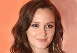 Of Mice and Men Starring Leighton Meester Image