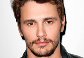 Of Mice and Men Starring James Franco Image