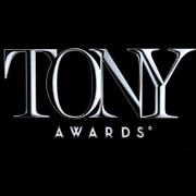 Tony Award Best Actor Chris ODowd